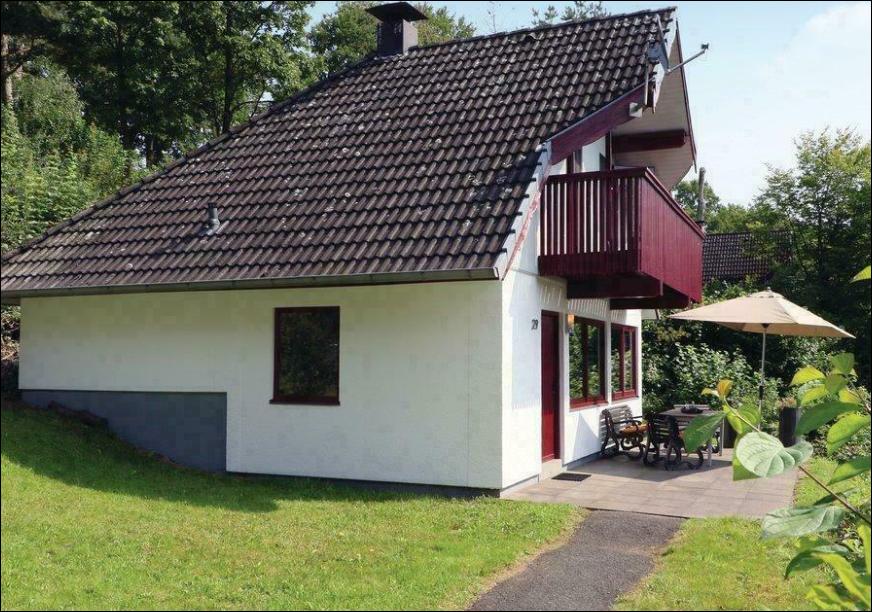 08.2 Seepark Kirchheim